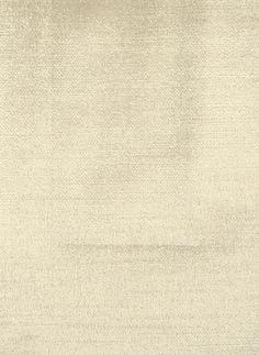Fabricade 116800 Vanilla Velvet - InteriorDecorating.com