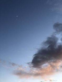 #sky #mood #clouds My Photos, Clouds, Sky, Mood, Film, Outdoor, Heaven, Movie, Outdoors