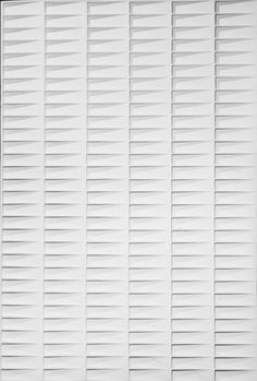 COS | Things | Jan Schoonhoven
