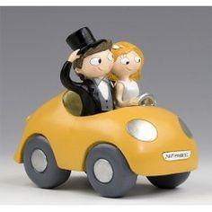 figura-tarta-novios-pop-fun-en-coche.jpg (250×250)