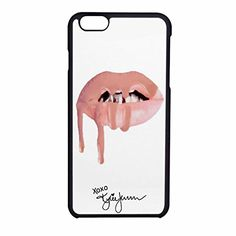 Kylie jenner candy k Iphone 6 - Iphone 6s Case - http://urbanangelza.com/2016/04/28/kylie-jenner-candy-k-iphone-6-iphone-6s-case/?Urban+Angels  http://www.urbanangelza.com
