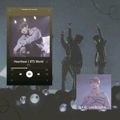 Bts Mv, Bts Taehyung, Bts Jungkook, Bts Song Lyrics, Kpop Gifs, Bts Wallpaper Lyrics, V Video, Bts Pictures, Photos