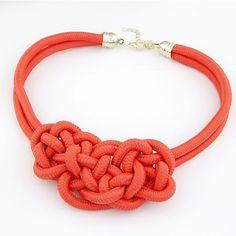fashion necklaces for women - بحث Google