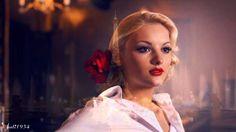 Amaury Vassili Vivere Wedding Music, Benefit