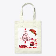 5125ec08b12d Tote Bag Natural Tote Bag Front Baby Care