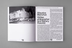 Andy Warhol – 'The Man Behind the Myth' Designed... - Booksfromthefuture