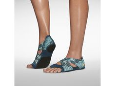 Nike Studio Wrap Pack Three-Part Footwear System