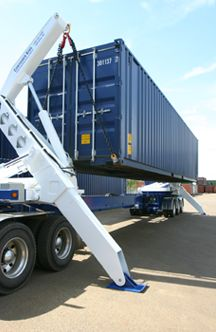40 best About Shipping Containers images on Pinterest Shipping
