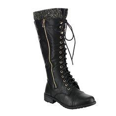 www.amazon.com gp aw d B01M7NEPUJ ref=mp_s_a_1_133?ie=UTF8&qid=1487890379&sr=8-133&pi=AC_SX236_SY340_FMwebp_QL65&keywords=mid+calf+boots+with+zipper+women&dpPl=1&dpID=41-F56G5F0L&ref=plSrch