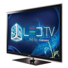 FlatPanelTelevisionDeals.com has a large selection of smart tvs that allow for Internet interaction. Visit http://www.flatpaneltelevisiondeals.com/category/smart-tvs/ to find out more details   #BBYSocialStudies