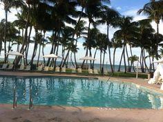 The pool at casa marina key west :)