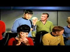 Notable Spock quotes from all 80 original series episodes of Star Trek. Ninety two quotes in all!