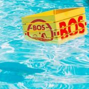At BOS we believe that healthy should be fun. That's why we make refreshing ice tea with organic rooibos and natural fruit flavours. Sports Drink, Iced Tea, Energy Drinks, Crates, Ice T, Sweet Tea, Shipping Crates, Drawers, Barrel