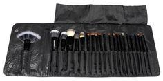 !@Best Buy Coastal Scents 22 Piece Brush Set.   Best under    Price: $34.95    .Check Price >> http://100purecosmetics.us/shop.php?i=B005UBN5AQ