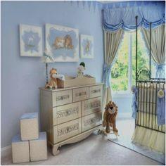die besten 25 sisalteppich ideen auf pinterest sisal teppich jute decken und teppich sisal. Black Bedroom Furniture Sets. Home Design Ideas
