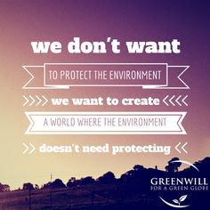 GREENWILL is a non-profit global initiative providing a free green policy to companies, organizations and public bodies across the world. The mission of GREENWILL is to ensure the achievement of environmental, social an Globe, Environment, World, Green, Speech Balloon, The World