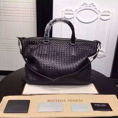 bottega veneta Bag, ID : 53067(FORSALE:a@yybags.com), bottega veneta mauve, bottega veneta attache briefcase, bottega veneta purse bag, bottega veneta women's handbags on sale, bottega veneta designer inspired handbags, 斜芯褌褌械谐邪 胁械薪械褌邪, bottega veneta portachiavi, bottega veneta online store, 亘賵鬲賷賯丕, bottega veneta girls backpacks #bottegavenetaBag #bottegaveneta #stage #bottega #veneta