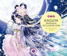 Un jour, un pauvre vieillard rencontre Kaguya, une bien étrange petite fille haute comme un grain de riz et lumineuse comme l'astre de la nuit. Kaguya grandit en beauté et en bonté, et les princes se pressent pour venir demander sa main. La belle, pourtant, les renvoie un à un. Non, elle ne peut pas se marier, elle ne le pourra jamais... Quel terrible secret cachent les larmes de Kaguya ? L'empereur est bien décidé à le percer, quitte à y perdre l'éternité.