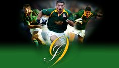 Joost van der Westhuizen, rugby player par excellance: How hard the GREAT have fallen from grace . South Africa Rugby, Motor Neuron, Fall From Grace, Rugby Players, Real Man, The Man, Feb 2017, Van, People