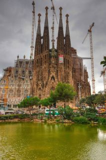 Posts about Spain written by Gelatotravels Switzerland, Cathedral, Spain, Travel, Viajes, Sevilla Spain, Trips, Traveling, Tourism