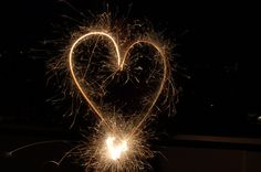 How do you feel when you're inspired? Image from: http://www.inspiredbyjim.com/resources/spark%2520of%2520the%2520heart.jpg