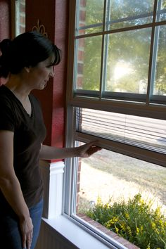 Protect your home from bugs and dirt by installing the impressive retractable screens from Screen Solutions Inc to your home's doors and windows. Call us toll free now 866.571.8870 or visit us online at plissescreen.com today.