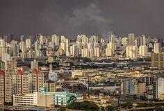 25 atrações para você conhecer no centro de São Paulo