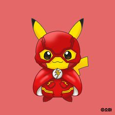 Super speedy picachu are you could say lightning fast Pikachu Tattoo, Pikachu Drawing, Pikachu Art, Pokemon Poster, O Pokemon, Pokemon Fan Art, Cute Pokemon Wallpaper, Cute Disney Wallpaper, Cute Cartoon Wallpapers