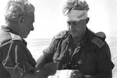 Shalom Ariel Sharon