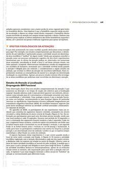 Página 66  Pressione a tecla A para ler o texto da página