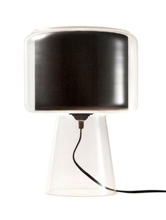 Jetson Table Lamp by Zuo