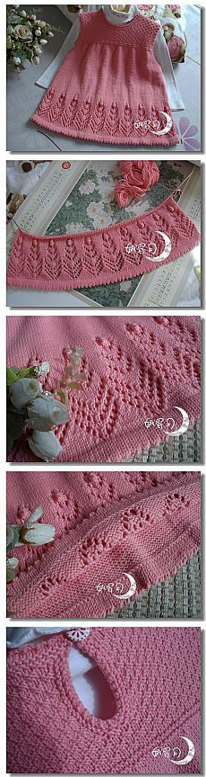 Crochet Stitches Decorative : 1000+ images about Knit/Crochet: Tips, techniques, edgings, decorative ...