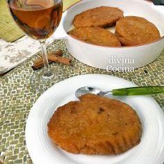 Esta receta de galletas napolitanas de canela es una delicia y además es facilísima de preparar. Las galletas resultan crujientes y aromáticas.