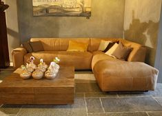 Bank Sharp S meubilex Living Room Leather, Interior Design, Furniture, Modern Furniture, Home, Interior, Couch, Sectional Couch, Home Decor