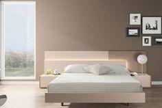http://disenodehabitaciones.com/wp-content/uploads/2015/03/dormitorio-moderno1.jpg