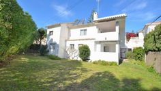 5 bedroom Villa for sale in Mijas Costa