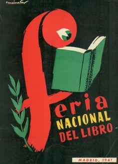 Pedro Mairata Serrano 1961.