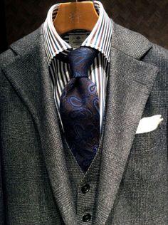 7c044360081ff 49件 ネクタイ スーツ