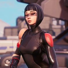 Instagram Photos and Videos - Hashimg Skin Images, Best Gaming Wallpapers, Epic Games Fortnite, Fleas, Good Skin, Fort Night, Fan Art, Superhero, Photo And Video
