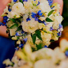 Ramo de la novia. Bouquet Bride flowers.  www.charlotteweddingflorist.com