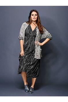 Plus Size Damenmode auf Pinterest  Mode In Übergröße, Ashley ...