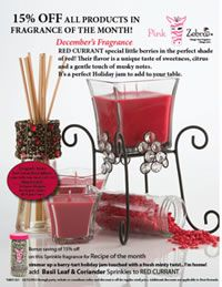 Order at www.pinkzebrahome.com/dawna  Like me on Facebook www.facebook.com/dawnabuypink Iowa Nebraska South Dakota Sioux City Candle Warmer DIY Heroes - Make your own - Mix your scent - Fragrance Diffusers Soaps Lotion Simmer Pots Recipe Home Decor EZPZ Heat don't eat