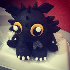 Para mi pastel de cumpleaños :3 2015