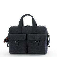 Kipling New Baby Bag Large