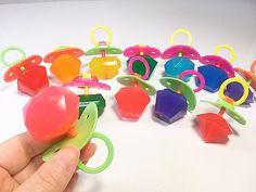DIY How To Make Jelly Pudding Pacifier 공갈 젖꼭지 젤리 푸딩 만들기