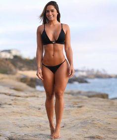 J Crew, Sexy Bikini, Bikini Girls, Bikini Swimwear, Girls In Bikinis, Bikini Dress, Bikini Beach, Bikini Babes, Bikini Set