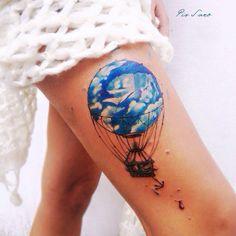 Girls | Best tattoo ideas