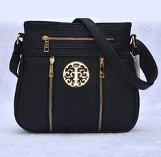 leather handbags leisure bolsa