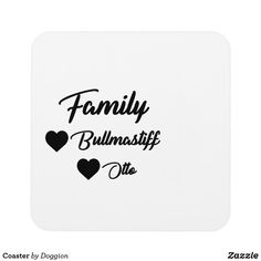Choose Any Designs Below To Find Gifts For Owners Of American Staffordshire Terriers Named Camille The post Unique Dog Gifts For Owners Of American Staffordshire Terriers Named Camille appeared first on My Dog Merch Collection. Pug Names, Chihuahua Names, Bulldog Names, Borzoi Dog, Doberman Pinscher Dog, Dachshund Dog, Bernese Mountain Dog Names, Mountain Dogs, German Shepherd Names