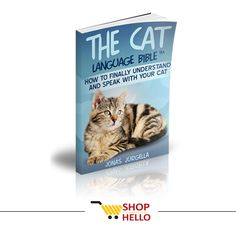 you can now learn to communicate directly with your cat http://shophello.net/…/you-can-now-learn-to-communicate-di…/ . . #cat #catstagram #chinchilla #catsofinstagram #pet #puss #persian #petstagram #kitty #kitten #meow #instacat #mimi #pet #cutie #instapet #instacat #кот #BLH #cat #britishlonghair #Lilac #catsagram #catstagram #instagood #kitten #kitty #kittens #pet #pets #animal #animals #petstagram #petsagram #photooftheday #catsofinstagram #ilovemycat #instagramcats #nature #catoftheday…